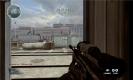 Náhled k programu Snipers