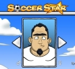 Náhled k programu SoccerStar