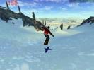 Náhled k programu Soul Ride Virtual Jay Peak