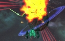 Náhled programu Space Combat. Download Space Combat