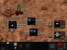 Náhled k programu SpaceChem