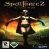 Náhled k programu SpellForce 2 patch