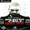 Náhled k programu Splinter Cell: Double Agent patch