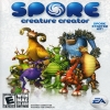 Náhled programu Spore Patch 1.03. Download Spore Patch 1.03