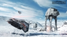 Náhled programu Star Wars Battlefront. Download Star Wars Battlefront