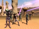 Náhled k programu Star Wars Galaxies An Empire Divided