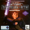 Náhled k programu Star Wars Jedi Knight Mysteries of the Sith CZ