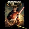 Náhled k programu Star Wars Knights of the Old Republic patch
