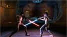 Náhled k programu Star Wars: The Old Republic