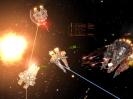 Náhled k programu Starfarer