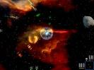 Náhled k programu Starscape