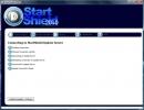 Náhled k programu StartShield