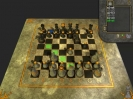 Náhled programu Stone Chess. Download Stone Chess