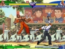 Náhled programu Street Fighter Legends. Download Street Fighter Legends