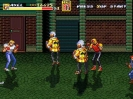 Náhled programu Streets of Rage Remake. Download Streets of Rage Remake