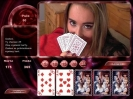 Náhled programu Strip Poker Exklusive. Download Strip Poker Exklusive