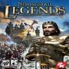 Náhled programu Stronghold Legends čeština. Download Stronghold Legends čeština