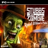 Náhled k programu Stubbs the Zombie patch v1.0.1