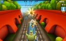 Náhled programu Subway surfers. Download Subway surfers
