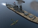 Náhled programu Sudden_Strike_3_Iwo_Jima. Download Sudden_Strike_3_Iwo_Jima