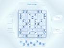 Náhled k programu SudokuMania