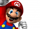 Náhled programu Super Mario Bros DDX. Download Super Mario Bros DDX