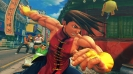 Náhled k programu Super Street Fighter IV: Arcade Edition