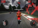 Náhled programu Superbike_Racers. Download Superbike_Racers