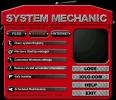 Náhled k programu System Mechanic