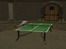 Náhled programu Table Tennis Pro Lite. Download Table Tennis Pro Lite