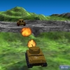 Náhled programu Tank Ace 1944. Download Tank Ace 1944