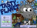 Náhled programu Tasty Planet. Download Tasty Planet