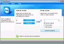 Náhled programu Team Viewer. Download Team Viewer
