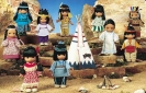 Náhled programu Ten Little Indians. Download Ten Little Indians