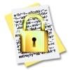 Náhled k programu TextCrypt