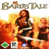 Náhled k programu The Bards Tale patch v1.01