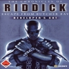 Náhled k programu The Chronicles of Riddick EfBB patch 1.1EU