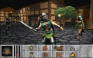 Náhled programu The Elder Scrolls II: Daggerfall. Download The Elder Scrolls II: Daggerfall