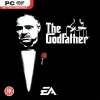 Náhled k programu The Godfather 2