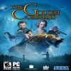 Náhled k programu The Golden Compass patch v1.1