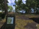 Náhled programu The_Hunter. Download The_Hunter