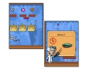 Náhled programu The Incredible Machine. Download The Incredible Machine
