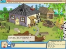 Náhled programu The_Jolly_Gangs_Spooky_Adventure. Download The_Jolly_Gangs_Spooky_Adventure