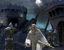 Náhled programu The Lord of The Rings Return of the king čeština. Download The Lord of The Rings Return of the king čeština