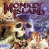 Náhled k programu The Secret of Monkey Island čeština