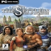 Náhled k programu The Settlers Rise of an Empire patch