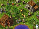 Náhled k programu The Settlers: Smack the Thief