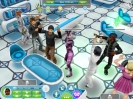 Náhled k programu The Sims FreePlay