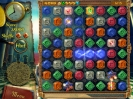 Náhled programu The_Treasures_of_Montezuma. Download The_Treasures_of_Montezuma