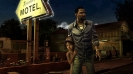 Náhled k programu The Walking Dead: The Game